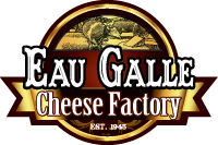 Eau Galle Cheese Factory