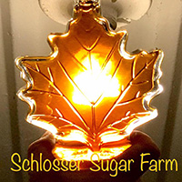 Schlosser Sugar Farm