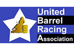 United Barrel Racing Association